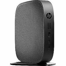 HP 3cm67ut Smart Buy T530 Thin Client 4gb/64fl W10