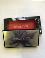 "SMASHBOX ""COVER SHOT : PRISM"" EYESHADOW PALETTE NEW IN BOX RARE COSMETICS MAKEUP"