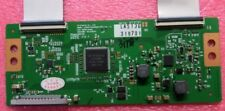 1 PC Used Tested SONY KDL-55W800A 6870C-0446C LG LC550EU Board #01446 YT