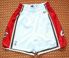 Cleveland Cavaliers, NBA Shorts by Champion, Mens Medium