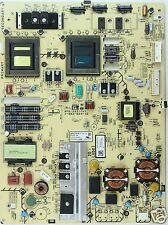 1-883-924-12 147430111 APS-283 KDL-40NX720 Scheda alimentazione POWER Sony