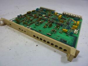 ABB YYT-102G Servo Controller Board ! WOW !