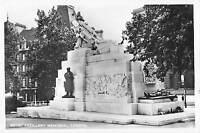 BR099850 royal artillery memorial london real photo  uk