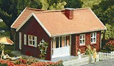 ESCALA H0 - Kit Construcción Casa de pueblo 1773 NEU