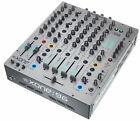 Allen & Heath Xone 96Club & DJ mixer. 6+2 Channels, USB Soundcard 32bit 96khz