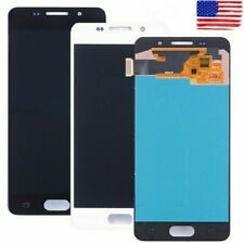 OEM LCD Display Screen Digitizer Replacement For Samsung Galaxy A3 2016 SM-A310F