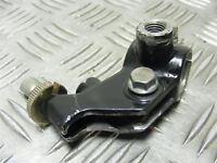 Yamaha YBR125 YBR 125 2012 Clutch Lever Bracket 287