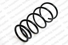 KILEN 24619 FOR TOYOTA CAMRY Sal FWD Front Coil Spring