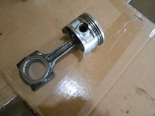Honda GL1200 1200 Aspencade Gold Wing 1985 piston rings connecting rod engine