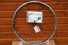 Fulcrum Wheels & Wheelsets for Bicycle Rim Brake Aluminium