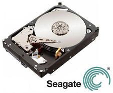 "€ 229+IVA SEAGATE ST8000AS0002 3,5"" HDD 8TB SATA 6 GBit/s"
