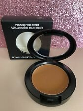 MAC Pro Sculpting Cream Pure Sculpture BNIB