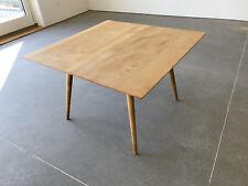 Mid-Century Modern Paul McCobb Winchendon Planner Group Coffee Table