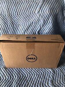 Dell E2216H 21.5 inch Widescreen TN LCD Monitor