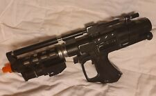 Hasbro Star Wars Battle Droid Electronic Blaster Rifle, Light & Sounds, Cosplay