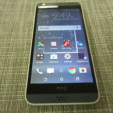 HTC DESIRE 530, 16GB - (T-MOBILE) CLEAN ESN, WORKS, PLEASE READ!! 38872