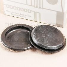 ORIGINAL MERCEDES Gummi Blindstopfen W108 W109 W110 W111 W112 W124