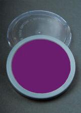 Grimas 601 Purple Face Paint Make-Up 25ml