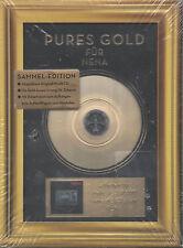 Nena (Pures Gold) von Nena (2005)