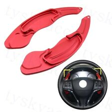 Gear Steering Wheel Shift Paddle For Honda Accord Spirior Odyssey Avancier Acura