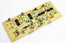 REVOX B215 B 215 -  Board -  Platine - NR-SYSTEM  1.721.290-11  ALG