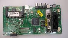 JVC LT-32DA52J MAIN BOARD    23183928 17MB82S
