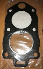 Cylinder Head Gasket ~ Johnson Evinrude 5HP 6HP 7.5HP 8HP Outboard Rplcs 325273