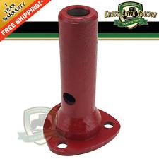 Case IH 3055308R1 Plug 3055308R2