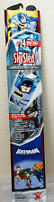 Justice League Batman Kid's Kite