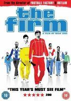 , The Firm [DVD] [2009], Very Good, DVD