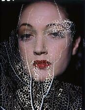 Dorothy Lamour Breathtaking Vivid Color Glamour Pose Original Transparency 1946