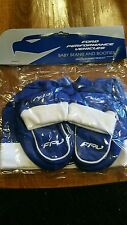 Ford Performance Vehicles Baby  Babies Beanie & Booties FPV Falcon, Mustang