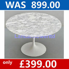 Marble Modern Coffee Tables