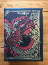 Dungeons & Dragons RPG Core Rulebook Limited Edition Alternate Covers NEW D&D