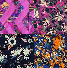 LuLaRoe Leggings Tall & Curvy NEW Mystery Pick Legging! NO SOLIDs Only Prints TC