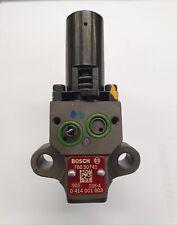 Bosch Pumpe-Düse-Einheit (PDE) - 0414001003