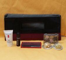 Elizabeth Arden Mini Make up Set in Bag All Brand New
