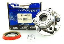 NEW Raybestos Hub & Bearing Assembly Front 713017K Chevy Buick Pontiac 1984-2005