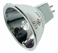 GE ELC 24v 250w Disco Effect Bulb