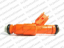 Single Unit Bosch 0280156156 fuel injector 2003-2004 Mazda 6 2.3L 3M4G-BA