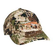 Sitka Cap Subalpine One Size Fits All
