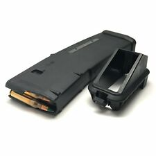 MAKERSHOT Speedloader, 223 Rem 556 NATO 300 BLK, Magazine Speed Loader .223 5.56