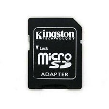 TransFlash TF Mico MMC to SD Card Adapter Converter