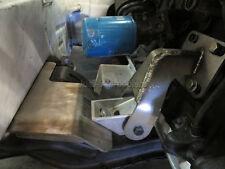 Engine Transmission Mount Kit For 1989-2000 300ZX Z32 RB20DE/RB25DET Motor Swap