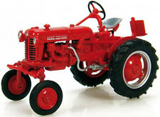 Universal Hobbies 1 43 Trattore MC Cormick International Farmall anno 1956 6077