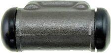 Pronto W101604 Drum Brake Wheel Cylinder Rear