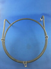 ST GEORGE KLEENMAID FAN FORCED OVEN ELEMENT 2200W GB120000 10347 FE904B FED3B