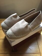 Wedge Standard (D) Unbranded Sandals & Beach Shoes for Women