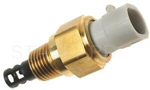 Standard Ignition AX40 Engine Intake Manifold Temperature Sensor