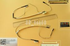 New LCD Video Cable for HP Probook 655 G1 650 G1 640 G1 645 6017B0440201